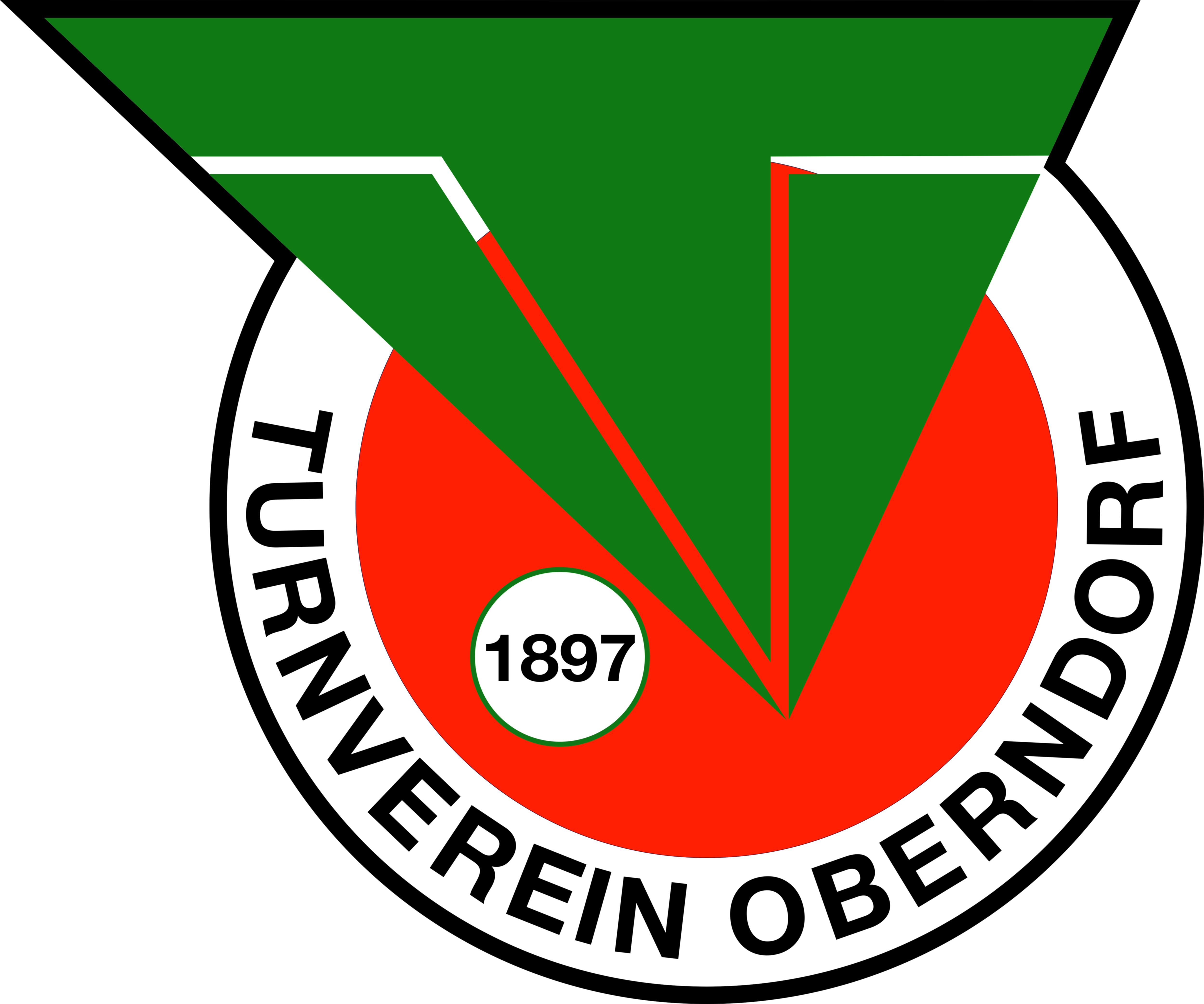 Turnverein Oberndorf